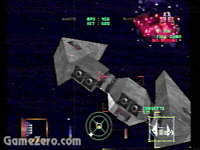 Gz Reviews Wing Commander Iii Heart Of The Tiger